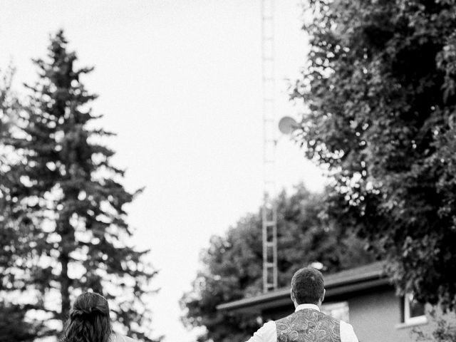 Matt and Courtney's wedding in Milton, Ontario 129