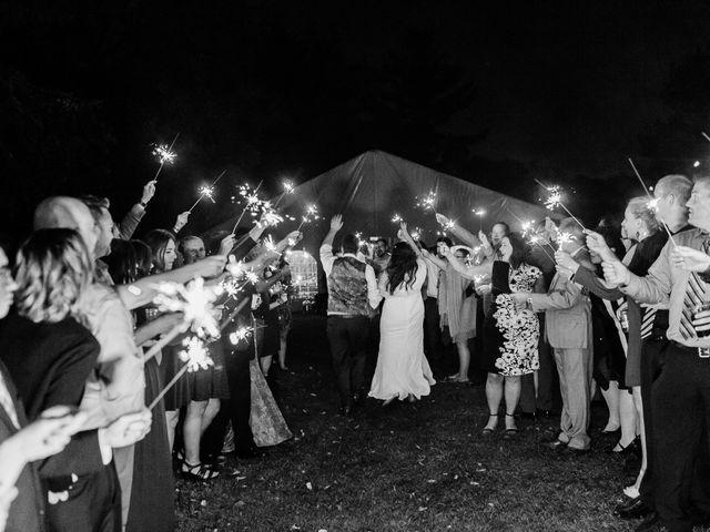 Matt and Courtney's wedding in Milton, Ontario 131