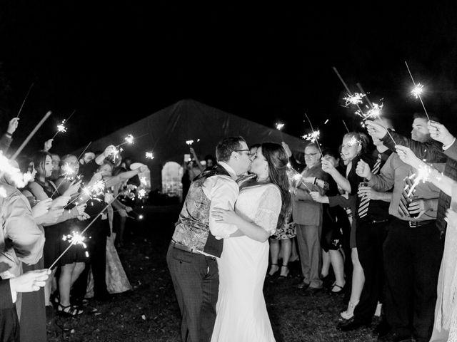 Matt and Courtney's wedding in Milton, Ontario 132
