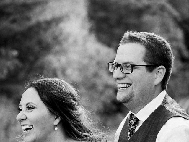 Matt and Courtney's wedding in Milton, Ontario 133