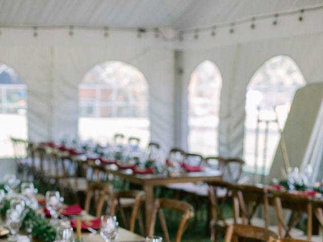 Matt and Courtney's wedding in Milton, Ontario 144