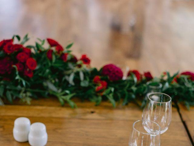Matt and Courtney's wedding in Milton, Ontario 145