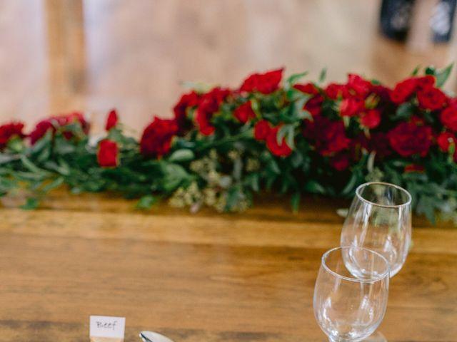 Matt and Courtney's wedding in Milton, Ontario 146