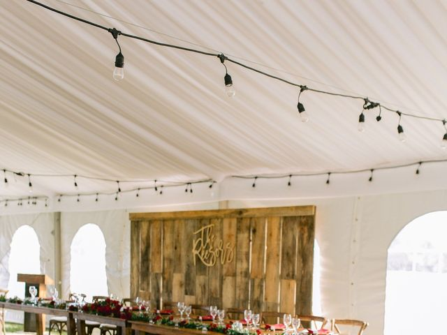 Matt and Courtney's wedding in Milton, Ontario 148