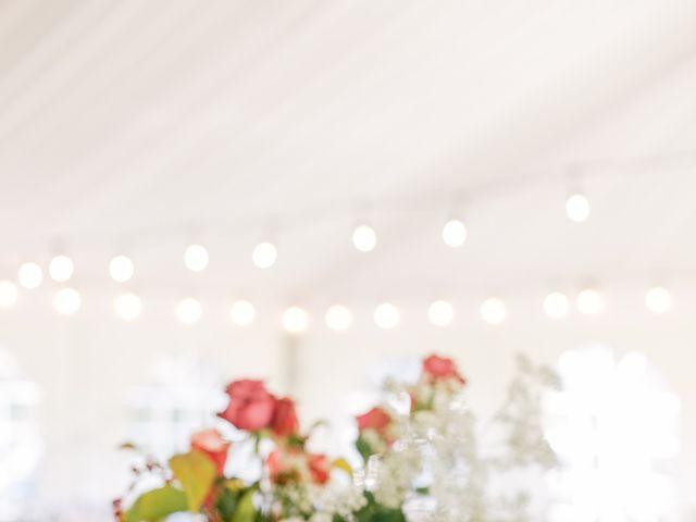 Matt and Courtney's wedding in Milton, Ontario 150