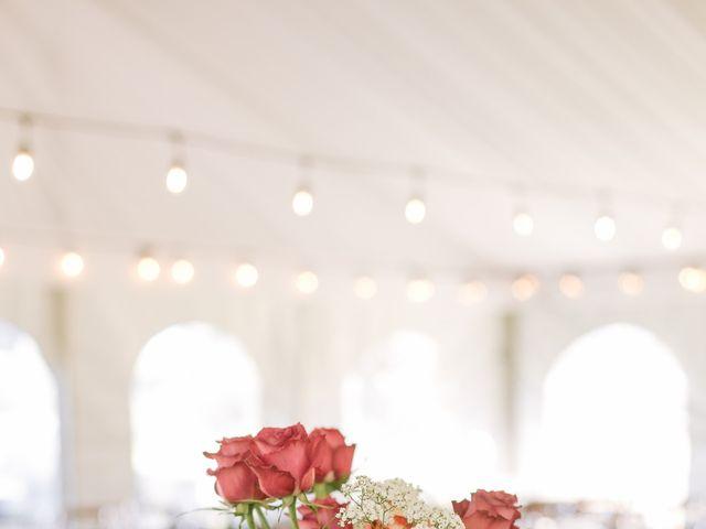 Matt and Courtney's wedding in Milton, Ontario 151