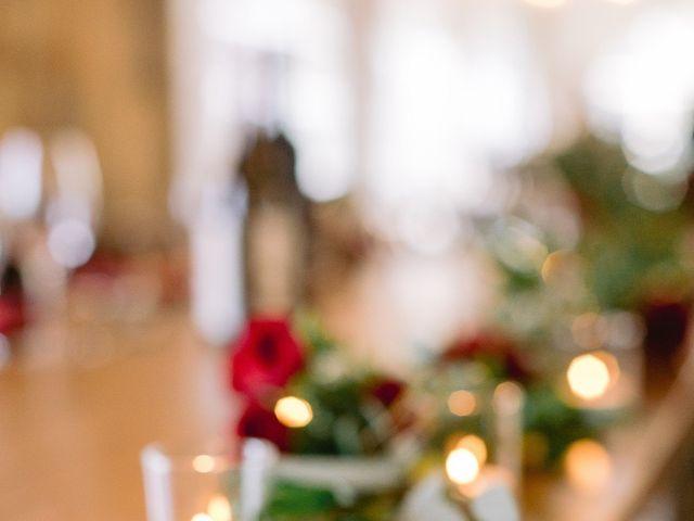 Matt and Courtney's wedding in Milton, Ontario 158
