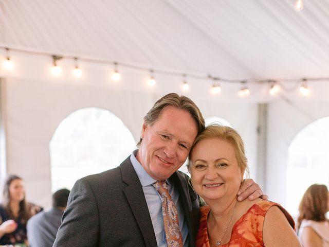 Matt and Courtney's wedding in Milton, Ontario 161