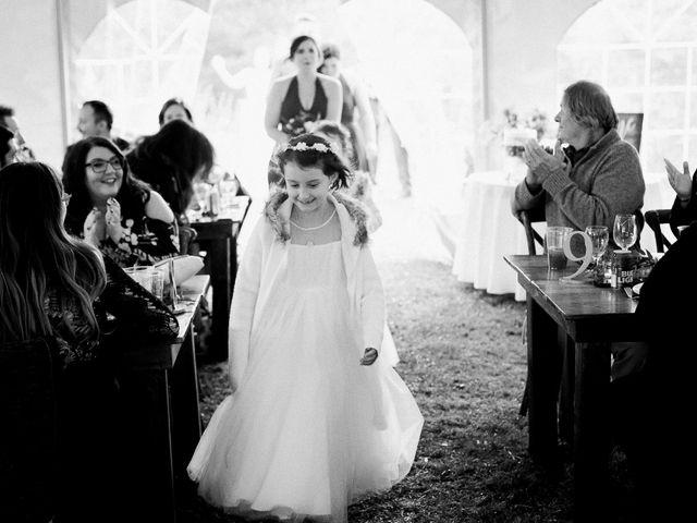 Matt and Courtney's wedding in Milton, Ontario 164