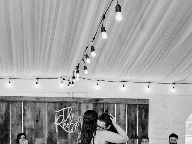 Matt and Courtney's wedding in Milton, Ontario 165