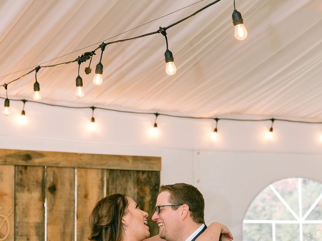 Matt and Courtney's wedding in Milton, Ontario 166