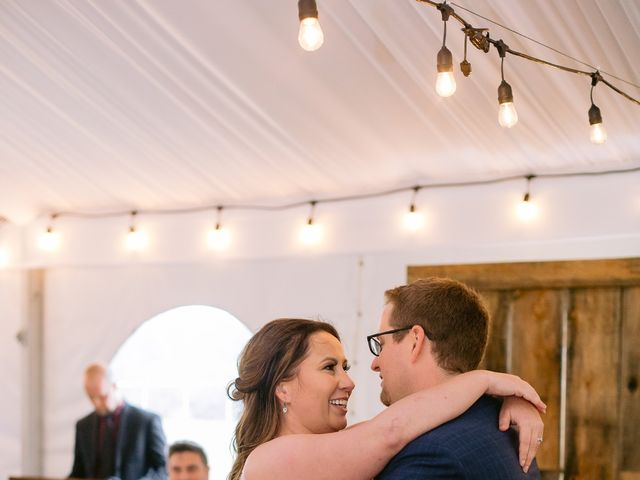 Matt and Courtney's wedding in Milton, Ontario 167