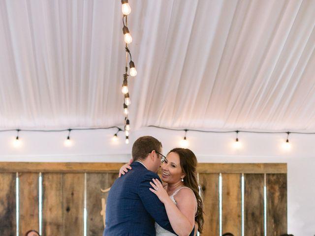 Matt and Courtney's wedding in Milton, Ontario 169