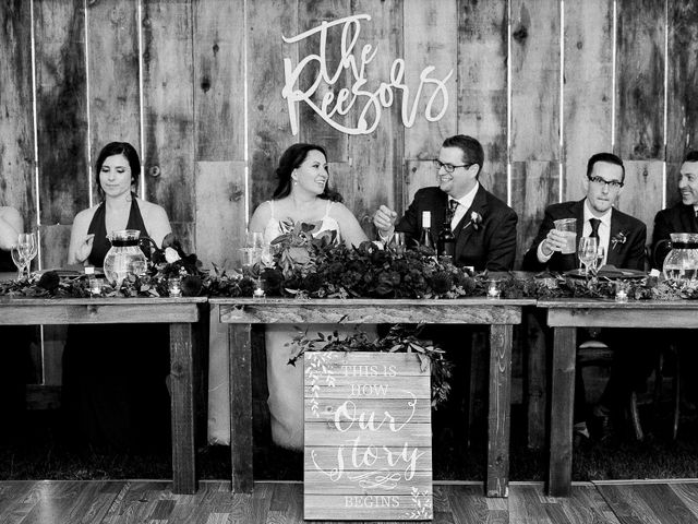 Matt and Courtney's wedding in Milton, Ontario 170