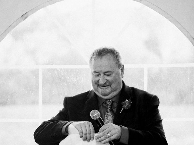 Matt and Courtney's wedding in Milton, Ontario 172