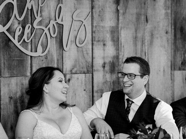 Matt and Courtney's wedding in Milton, Ontario 176