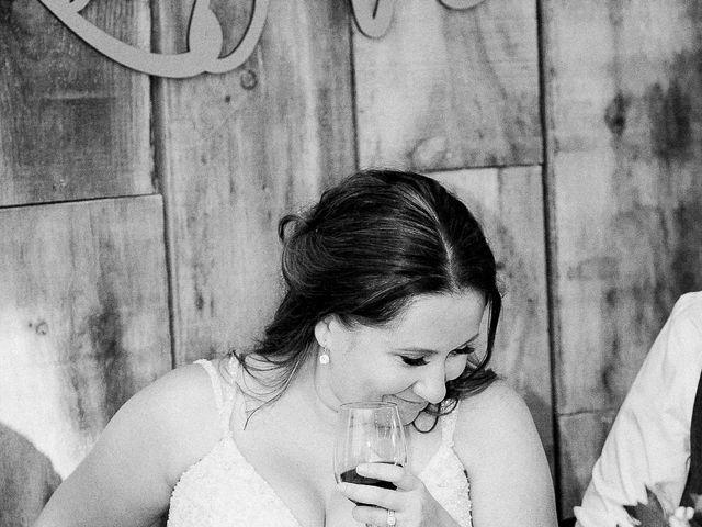 Matt and Courtney's wedding in Milton, Ontario 183