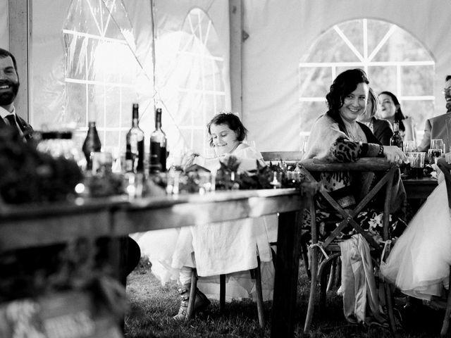 Matt and Courtney's wedding in Milton, Ontario 186