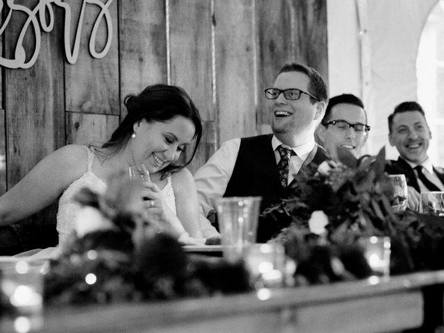Matt and Courtney's wedding in Milton, Ontario 188