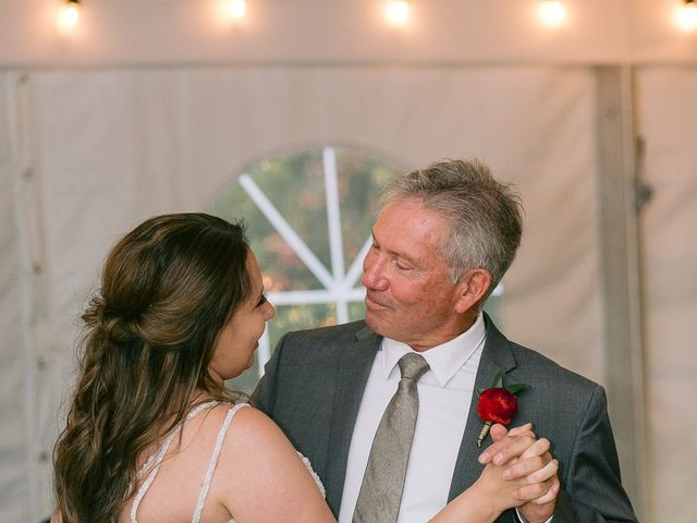 Matt and Courtney's wedding in Milton, Ontario 193