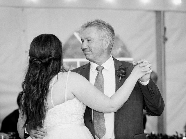 Matt and Courtney's wedding in Milton, Ontario 194
