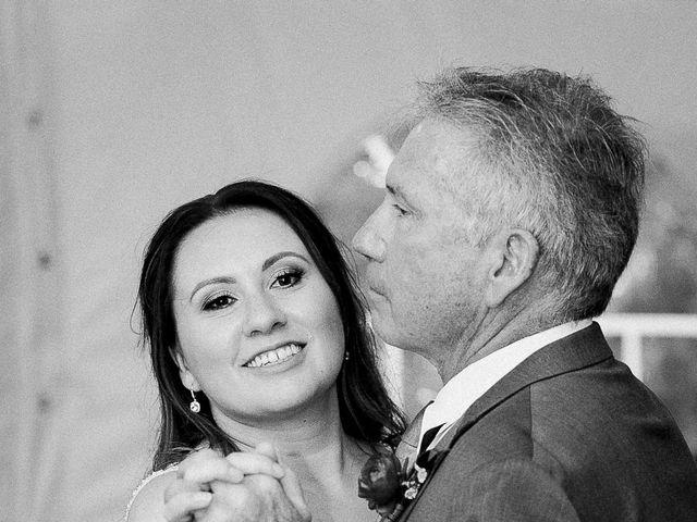 Matt and Courtney's wedding in Milton, Ontario 195