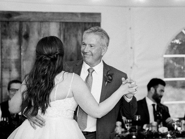 Matt and Courtney's wedding in Milton, Ontario 198