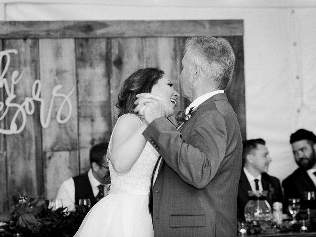Matt and Courtney's wedding in Milton, Ontario 199