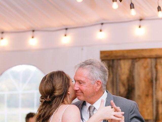 Matt and Courtney's wedding in Milton, Ontario 201