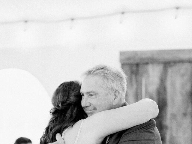 Matt and Courtney's wedding in Milton, Ontario 202