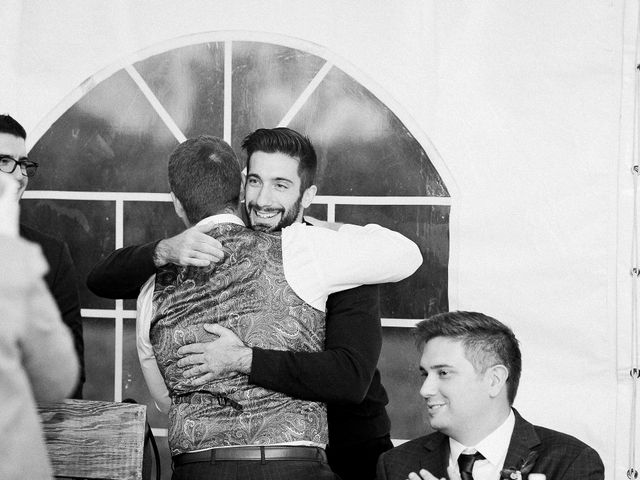 Matt and Courtney's wedding in Milton, Ontario 203