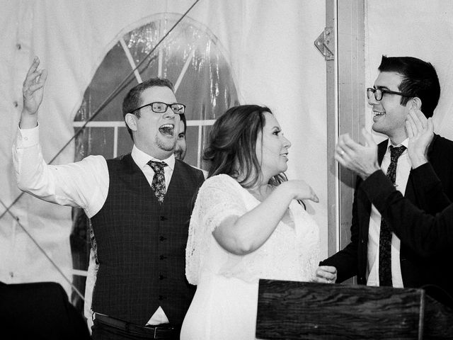 Matt and Courtney's wedding in Milton, Ontario 204