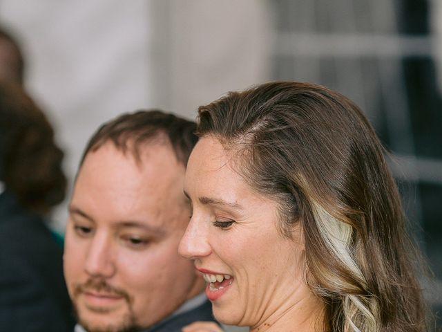 Matt and Courtney's wedding in Milton, Ontario 208