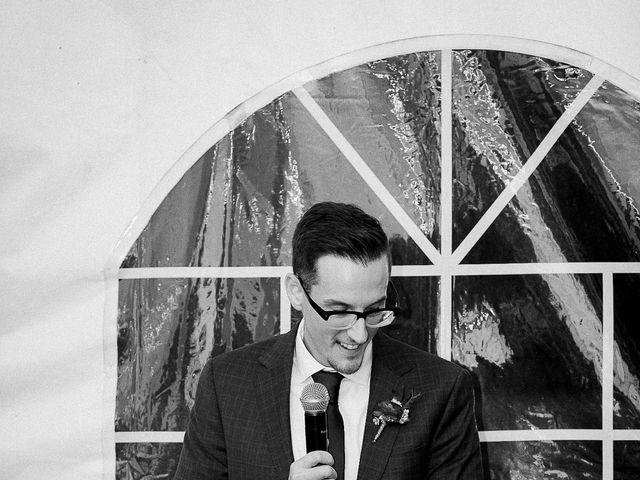Matt and Courtney's wedding in Milton, Ontario 210