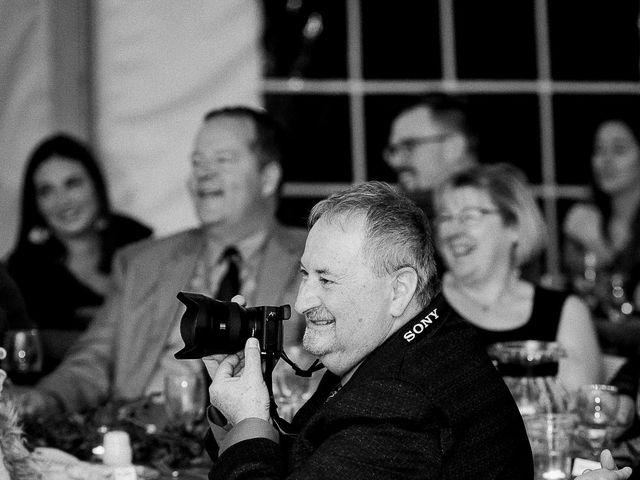 Matt and Courtney's wedding in Milton, Ontario 211