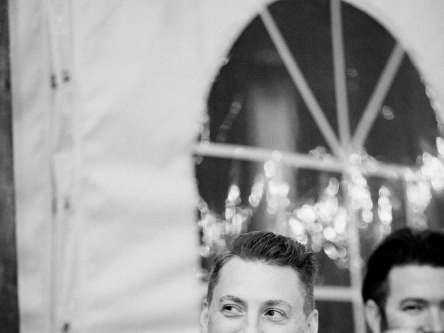 Matt and Courtney's wedding in Milton, Ontario 216
