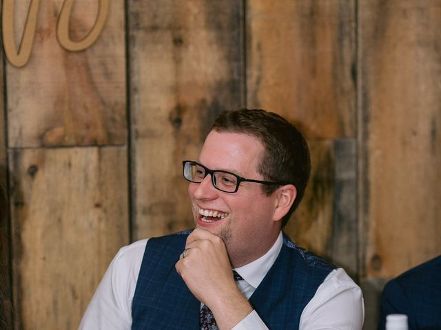 Matt and Courtney's wedding in Milton, Ontario 227
