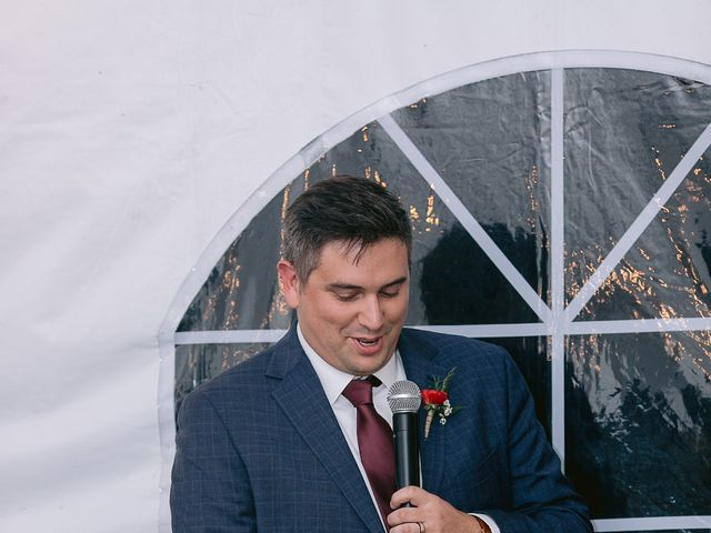 Matt and Courtney's wedding in Milton, Ontario 228