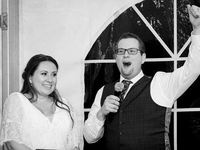 Matt and Courtney's wedding in Milton, Ontario 236