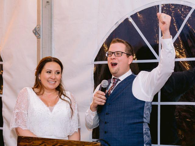 Matt and Courtney's wedding in Milton, Ontario 238