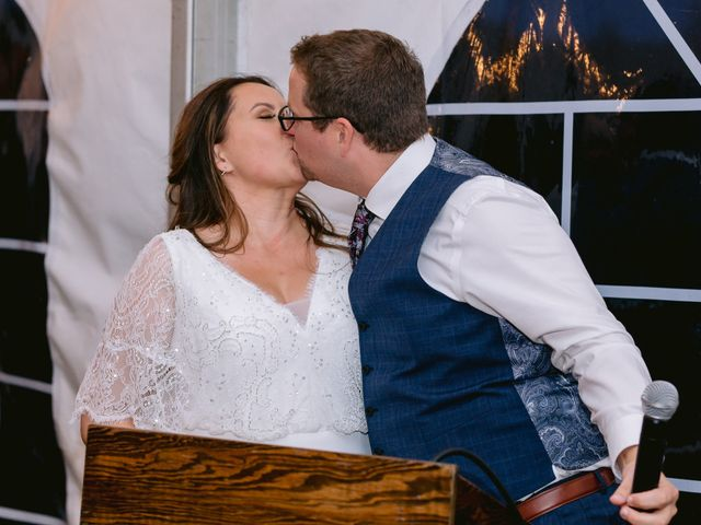 Matt and Courtney's wedding in Milton, Ontario 239