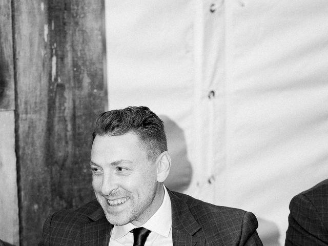 Matt and Courtney's wedding in Milton, Ontario 240