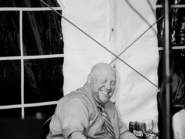 Matt and Courtney's wedding in Milton, Ontario 244