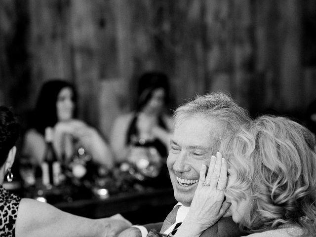 Matt and Courtney's wedding in Milton, Ontario 245