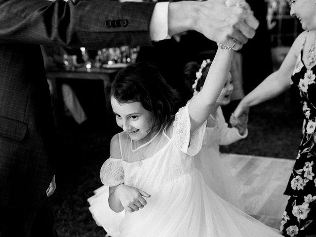 Matt and Courtney's wedding in Milton, Ontario 247