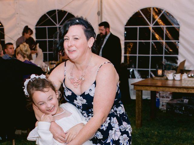 Matt and Courtney's wedding in Milton, Ontario 249