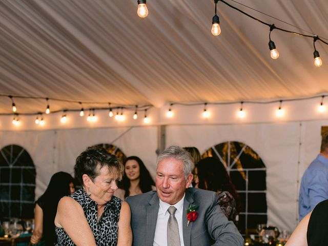 Matt and Courtney's wedding in Milton, Ontario 250