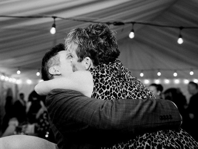Matt and Courtney's wedding in Milton, Ontario 253