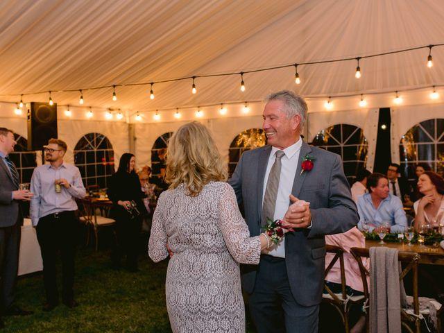 Matt and Courtney's wedding in Milton, Ontario 254