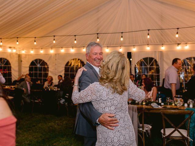 Matt and Courtney's wedding in Milton, Ontario 255